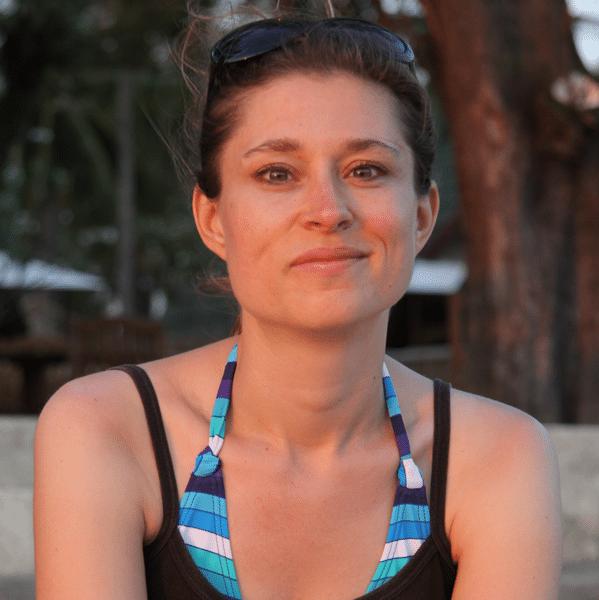 Claudia Sittner