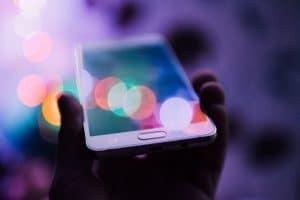 Modern Sabbatical Social Media - die Kanäle auf denen du uns erreichst