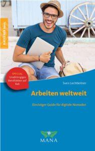 Cover Arbeiten weltweit